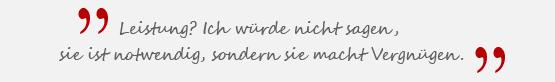 Gertrud Höhler Zitat