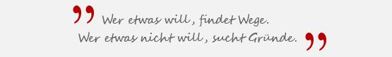 Oscar Wilde Zitat